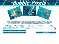 bubblepixels.co.uk