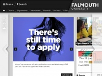falmouth.ac.uk