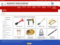 buckfast-tools.co.uk