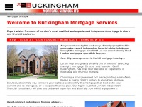 buckinghammortgage.co.uk