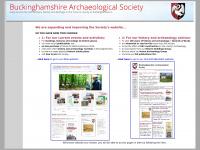Bucksas.org.uk