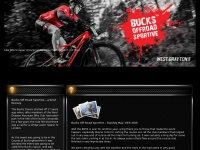bucksoffroadsportive.co.uk