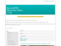 Bucksmtb.co.uk