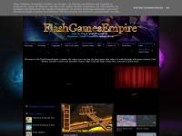 flashgamesempire.net