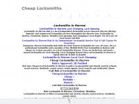 locksmiths-service.co.uk