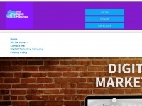 stesdigitalmarketing.co.uk
