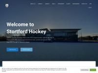 Stortfordhockey.co.uk