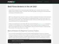 forexn.com