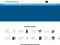 komparito.cz