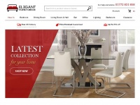 Elegantfurnitureuk.co.uk