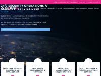 cloudtech24.com