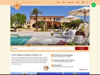 majorca-holiday.co.uk