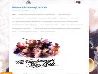 farnboroughjazz.co.uk