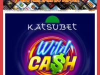 newfreespinsnodeposit.com