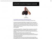 locksmiths-greenford.co.uk