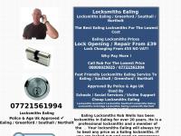 budget-locksmiths.co.uk