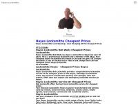 local-locksmiths-hayes.co.uk