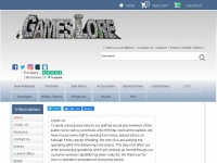 gameslore.com