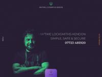 locksmith-hendon.co.uk