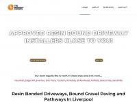 pioneerlandscaping.co.uk