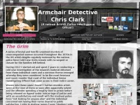 armchairdetective.org.uk