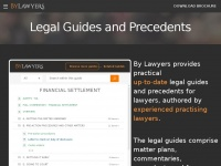 bylawyers.co.uk