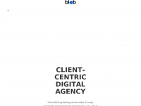 blob.agency