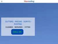 Titanroofing.co.uk