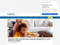 mumsnet.com