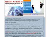 domains-for-sale.uk