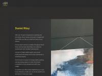 danielrileydesign.co.uk