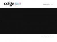 Edgecreative.co.uk