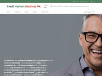 smallmediumbusiness.co.uk