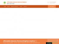 affordable-asbestos-removal-brighton.co.uk