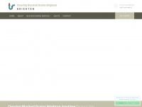 clearing-blocked-drains-brighton.co.uk