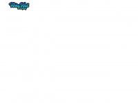 Thefunkywallco.co.uk