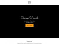 Simonfarrell.co.uk