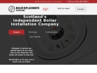 boiler-replacements.co.uk