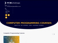 pcworkshopslondon.co.uk