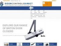 Doorcontrolsdirect.co.uk