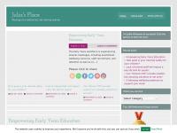 juliasplace.org.uk