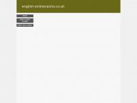 english-onlinecasino.co.uk