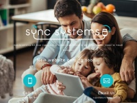 Sync-systems.co.uk