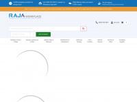 rajaworkplace.co.uk