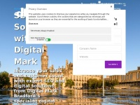 digitalmarkonline.co.uk