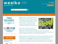 weelko.co.uk