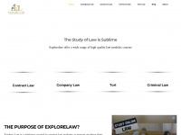 explore-law.com