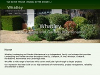 whatleyservices.co.uk