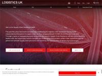 logistics.org.uk