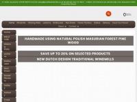 pendlewindmills.co.uk